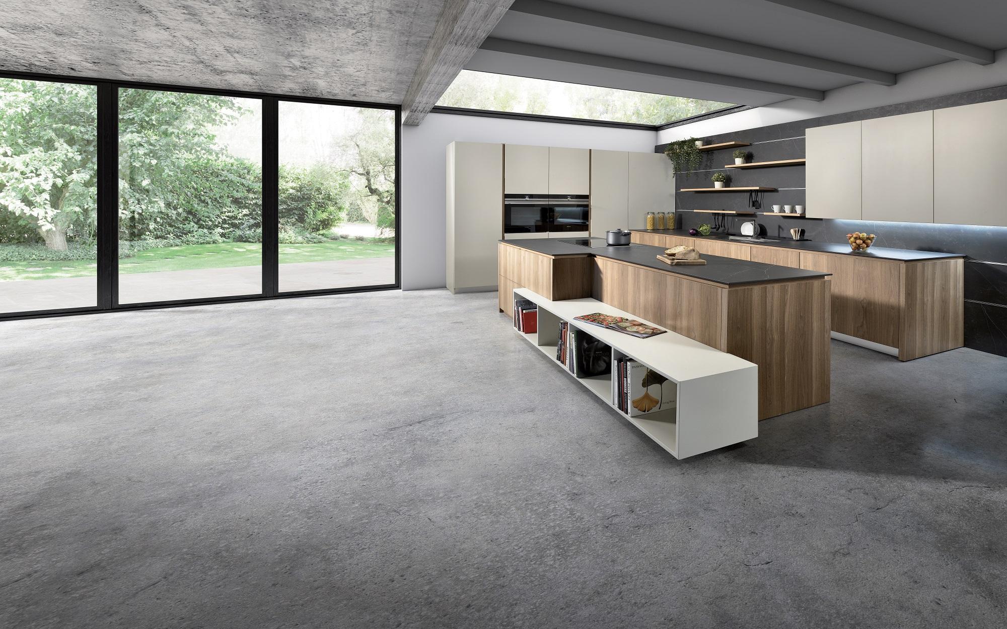 Lady Cucine arredamento: cucine, living, camere da letto - Lady Cucine